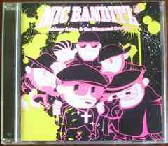 (CD)MIC BANDITZ/ϲ�����ި��Johnny Astro��the Diamond Cro