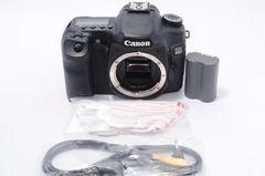 ���������� Canon �L���m�� EOS 40D �{�f�B�@�[�d��t
