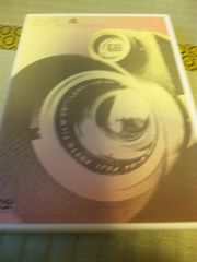 DVD.ROSSO(ミッシェルガンエレファント)