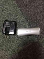 USB分配器です