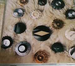 ベストCD スピッツ CYCLE HIT 1997-2005 Spitz Complete Single
