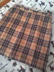 ◆大きいサイズ イーストボーイ タイトスカート