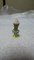 ソフトクリームマンそふとくりーむまんアンパンマン人形