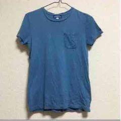 バーバリー Tシャツ