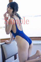 【送料無料】  石川恋 写真5枚セット<KGサイズ> 16