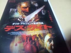 ����DVD