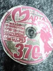 パチスロ実戦術MARIA Vol.7付録DVD