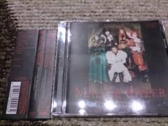 """MALICE MIZER「Voyage """"derniere""""」DVD/帯付/インディーズ GACKT"""