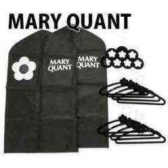 MARY QUANT 非売品 デイジードレスカバー 1点