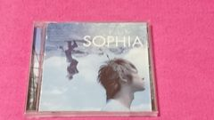 SOPHIA 10th ANNIVERSARY BEST
