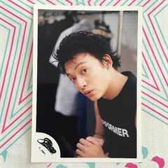 ★SMAP 公式写真 香取慎吾 40