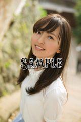 【写真】L判:HKT48/森保まどか25