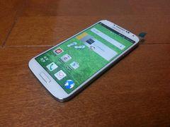 ����/����!!�V�i���g�p SC-04E Galaxy S4 �z���C�g
