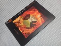 V�n merveilles/MALICE MIZER ���� �}���X�~�[��Gackt �K�N�g