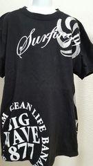 BANANA SEVEN Tシャツ☆Mサイズ