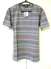 ◆新品◆Slick◆スリック◆Tシャツ◆メール便発送可◆