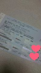 6/4 Zepp Tokyo[AREA 20th ANNIVERSARY]