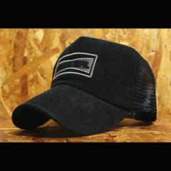 AVIREX メッシュキャップ・帽子 AV2-1