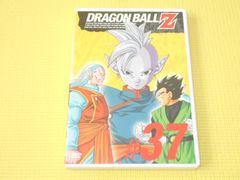 DVD★ドラゴンボールZ 37 レンタル用