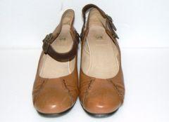 ing(イング) レディス靴 22.5EE 812624BL120-O141