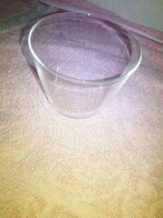 耐熱ガラス製カップ5こいり