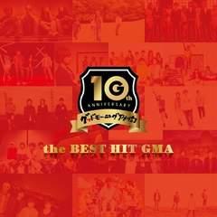 即決 グッドモーニングアメリカ the BEST HIT GMA 初回盤 新品