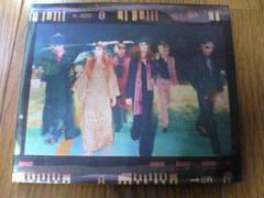 コーザノストラCD TRIP MAGIC 廃盤