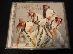 AI CD Original A.I.