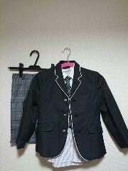 ★新品130★男の子★スーツ5点セット★sale