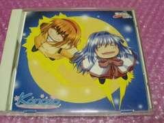 先着1円 KANOSO64 全年齢 カノンパロ※同梱不可