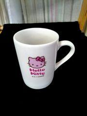 即決★新品★Hello Kittyハローキティ★マグカップ