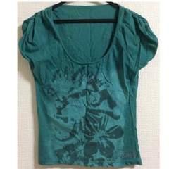 リプレイ 半袖Tシャツ( アナップ ディーゼル ホリスター 系)