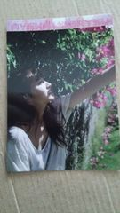 小松彩夏◆Regular32■PLATINUM