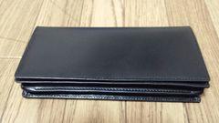 超激安 正規品 最新 未使用 VALENTINO&CO  HORSE   長財布
