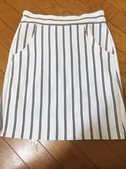 =>>a.v.v standard☆タイトスカート