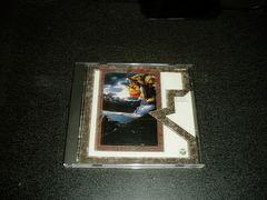 CD「ラウドネス/ベスト・トラックス」LOUDNESS 86年盤
