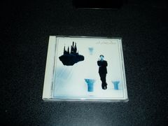 CD「溝口肇/A PRETTY DANCE」プリティダンス チェロ 87年盤