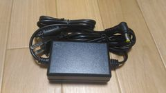 カシオ 電子キーボード用 互換品 電源 ACアダプター a