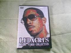 ◆LUDACRIS◆PV集◆リュダクリス◆ルダクリス◆2枚組◆