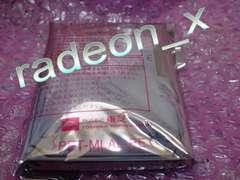 新品 東芝2.5HD 500G MQ01ABD050