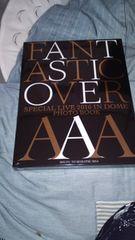 FANTASTIC OVER PHOTO BOOK AAA