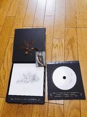 ジュンスFLOWER XIA 3RD SOLO ALBUM