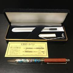 七宝ボールペン No.428