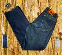 ◆廃盤◆リーLEE 3101【44年復刻レプリカ】W29(79cm)・股下75cm
