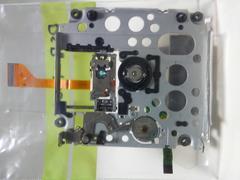 PSP-1000ドライブユニット(中古)動作確認済【送料無料】