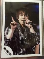 Kis-My-Ft2 北山宏光君写真35