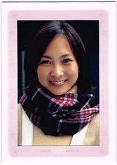 エポック2009 谷村美月 フォトカードphoto 05/20