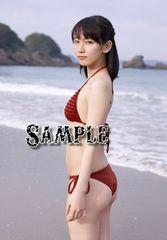 【写真】L判:吉岡里帆96