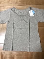sm2  Tシャツ  2592円