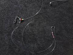 北海道オリジナル 超遠投用 投げ釣り仕掛け ビックサーフ
